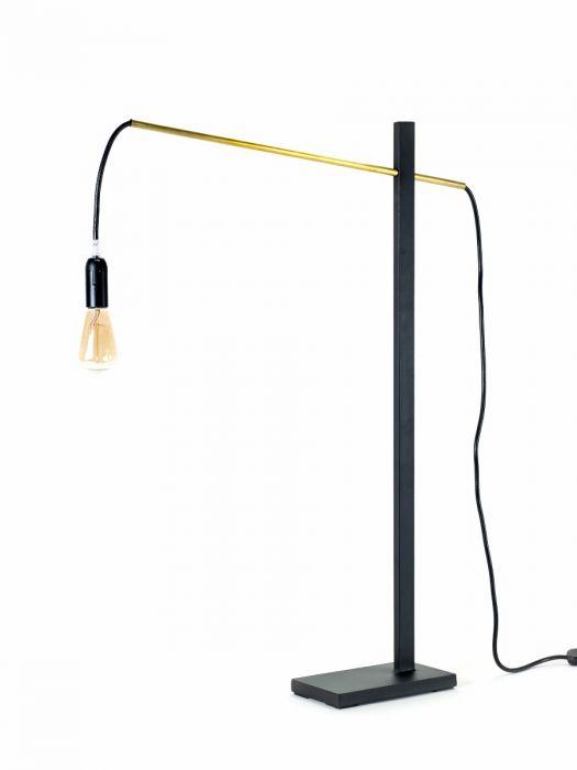 FLAMINGO S LAMP: lampada moderna Serax design