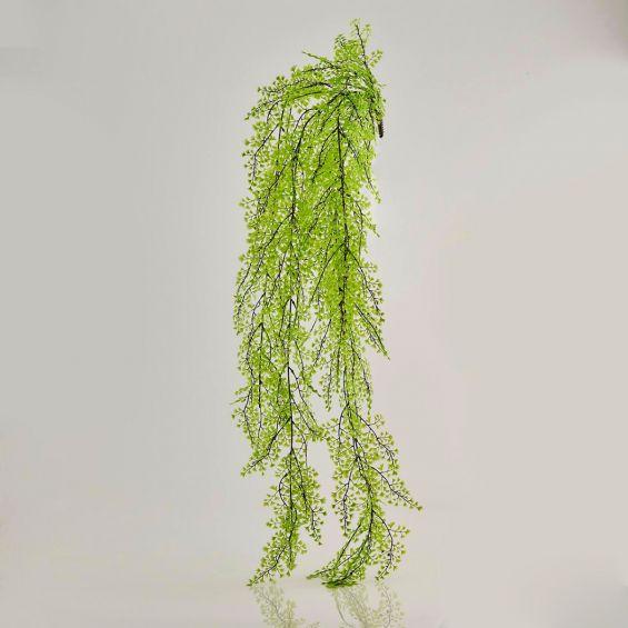 Capelvenere: piante artificiali di qualità