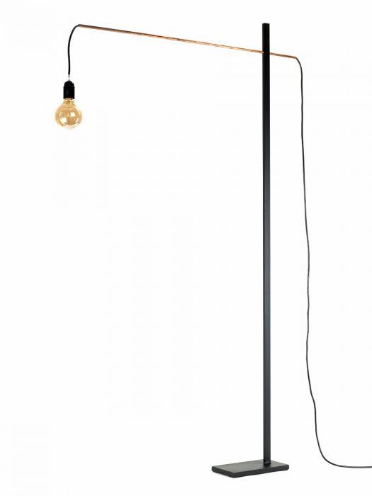FLAMINGO M LAMP: lampada piantana Serax design