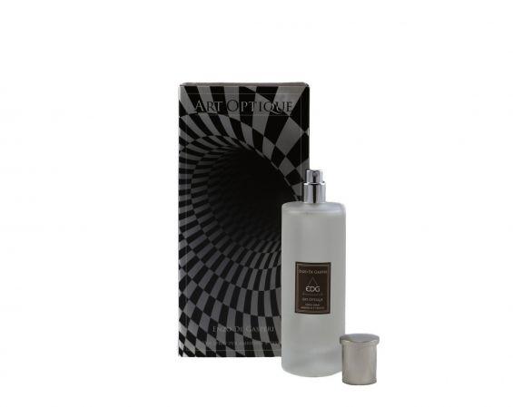 Art Optique: profumi spray per la casa e per tessuti EDG