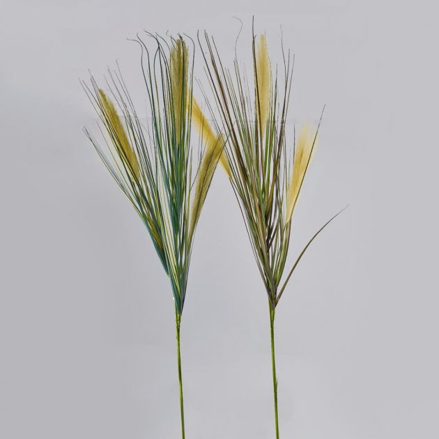 Astilbe: piante artificiali di qualità