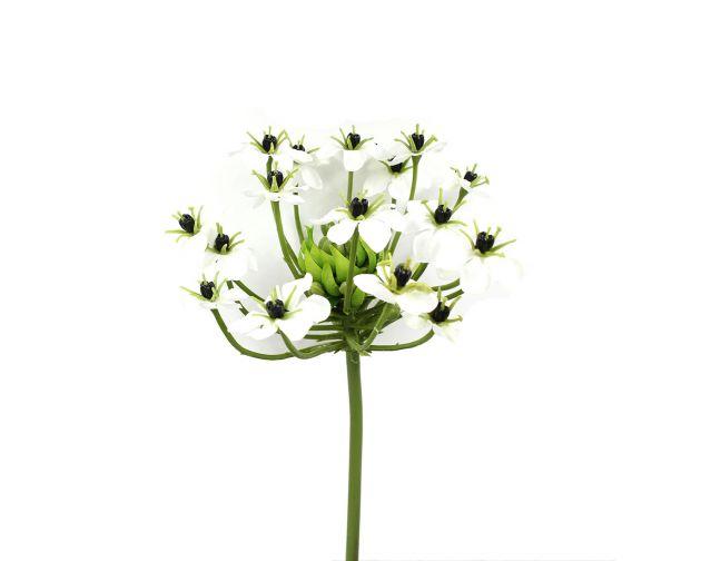 Fiore di Ornitogallo artificiale H67 : Fiori artificiali di qualità