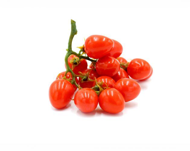 Pomodori ciliegino grappolo X16H20