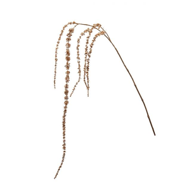 Ramo Amaranthus Artificiale H127