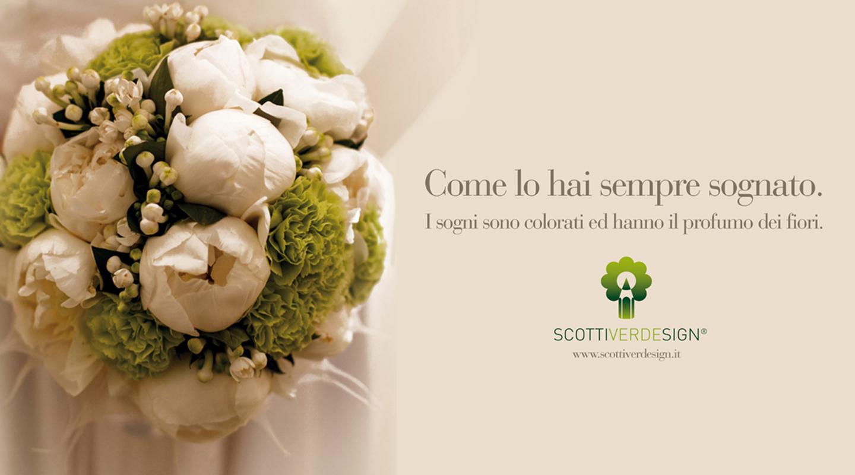 Portfolio Bouquet Spose