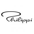 Philippi