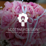 Scottiverdesign