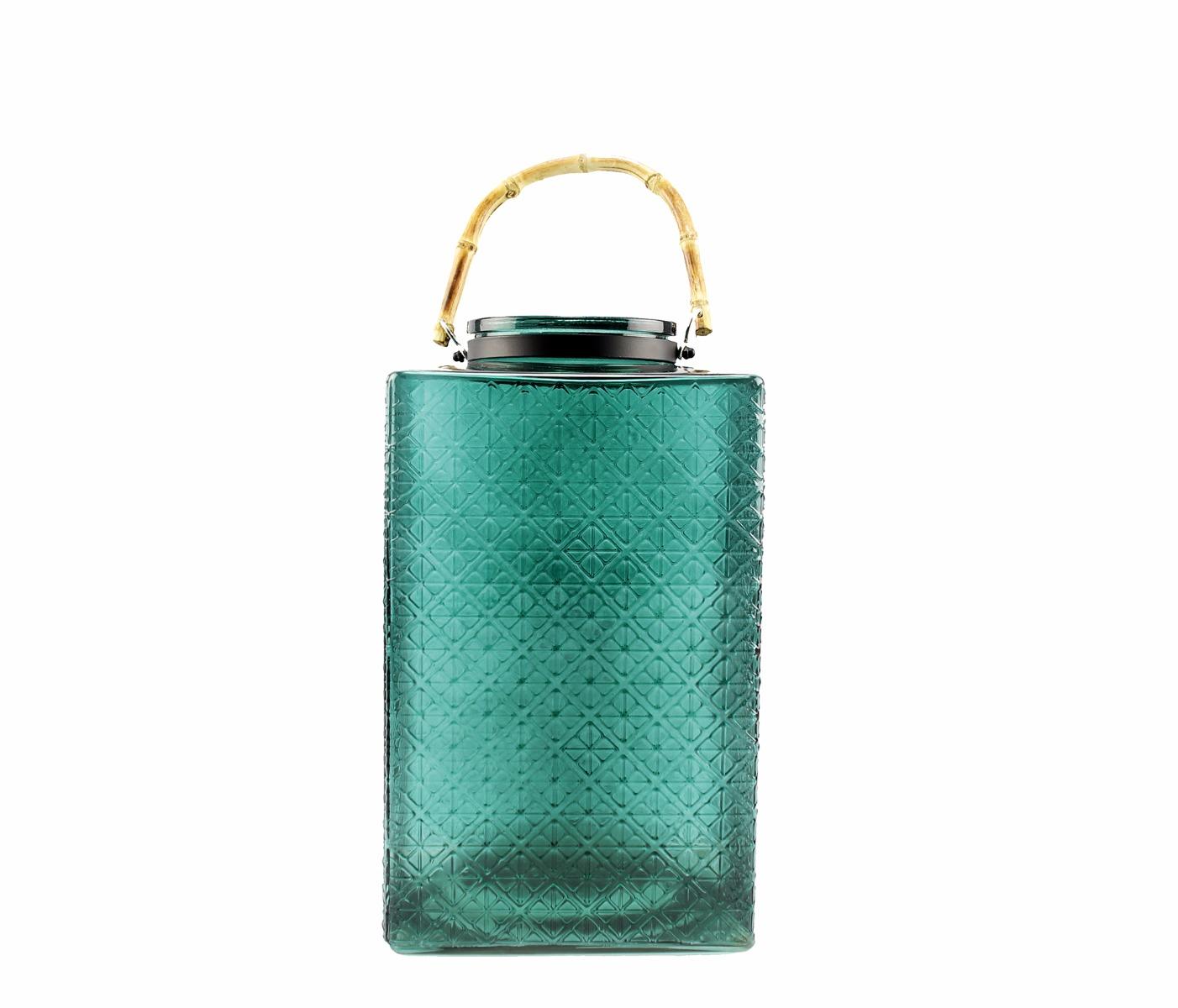 Lanterna Shanghai Mint