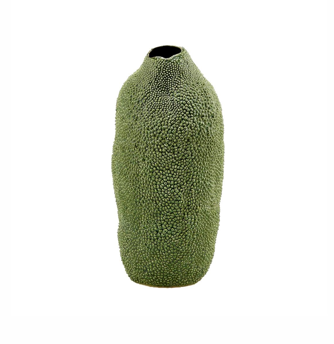 Vaso Durian H50