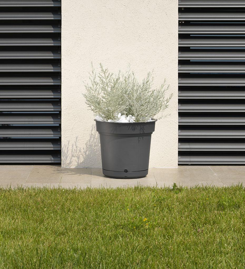 Vaso da Giardino Hydral - D38